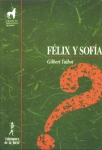 Felix y Sofía