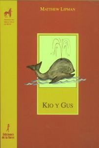 Kio y Gus