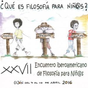 Cartel Encuentro web
