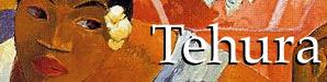 tehura_logo